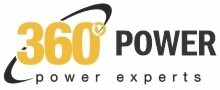360 Power Miami